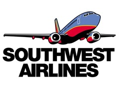 Southwest Airlines Best Companies to Work For In America