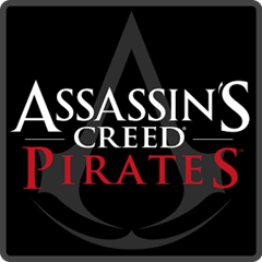 Assassin's Creed Pirates Worst Android Games That You Should Not Buy