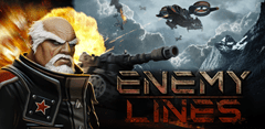 Enemy Lines Worst Android Games That You Should Not Buy