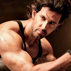 Hrithik Roshan Richest Bollywood Actors Of 2014