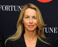 Laurene-Powell-Jobs.jpg