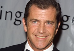 Mel Gibson Wonderful Celebrities Who Are No More Popular
