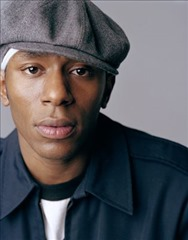 Mos Def Popular Singers Who Are Also Actors