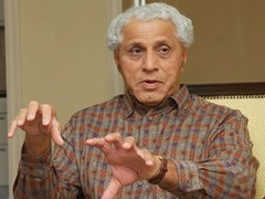 Romesh Wadhwani Most Influential Personalities in India Since 1947