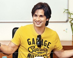 Shahid Kapoor Richest Bollywood Actors Of 2014