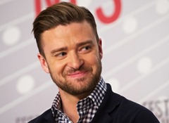 Timberlake Popular Singers Who Are Also Actors