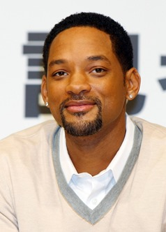 Will Smith Popular Singers Who Are Also Actors