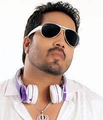 Mika-Singh Richest Bollywood Singers