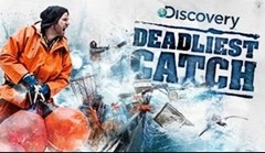 The Deadliest Catch Most Watched Reality Shows Of All Times