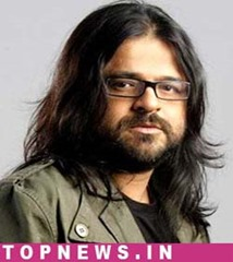 Pritam Chakarborty Richest Bollywood Singers