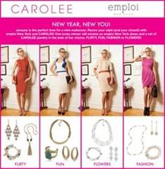 Emploi NY Most Famous Fashion Websites Of 2014