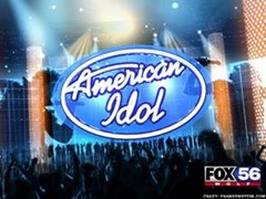American Idol Most Watched Reality Shows Of All Times