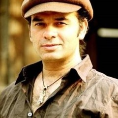 Mohit Chauhan Richest Bollywood Singers