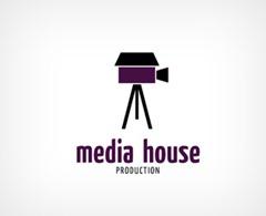 Media huse