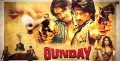 10.gunday