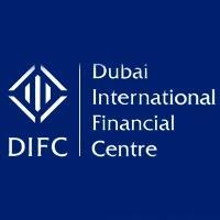 4.dubai international financial centre