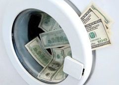 5 Worst Money Laundering Cases Ever Seen