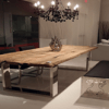 Top 10 Best Online Platforms To Buy Furniture