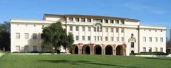 10.california institute of technology