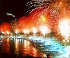 10.rio de janeiro