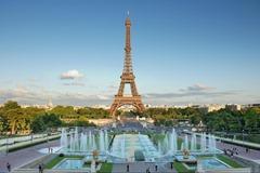 3.paris,france