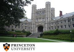 5.Princeton-University