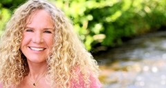 6.christy walton