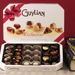5.guylian