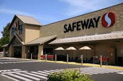 8.safeway