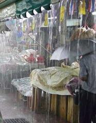 rain-chinatown-small