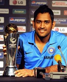 1. Mahendra-Singh-Dhoni1