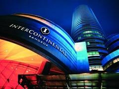 1.intercontinental international