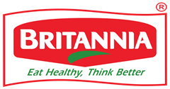 Britannia Industries Most Popular Brands In India In 2015