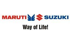 Maruti Suzuki Most Popular Brands In India In 2015