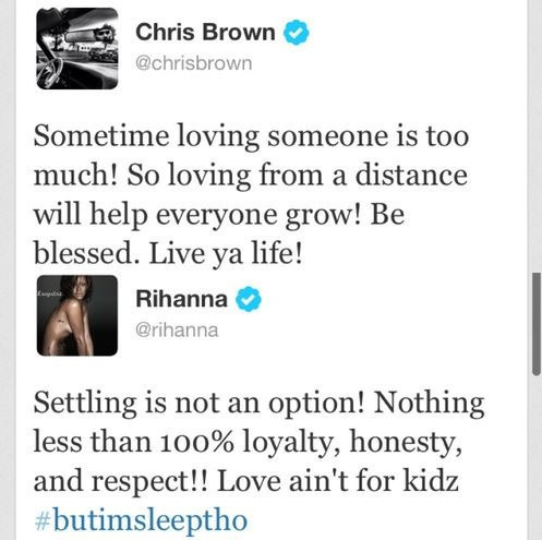 rhianna-v-chris-brown