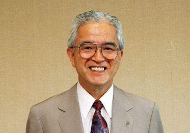 6. keiichiro takahara