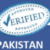 How a Pakistani can Get a Verified Facebook Account?