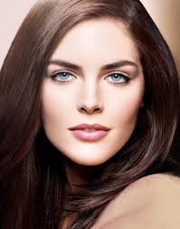 hilary rhoda richest