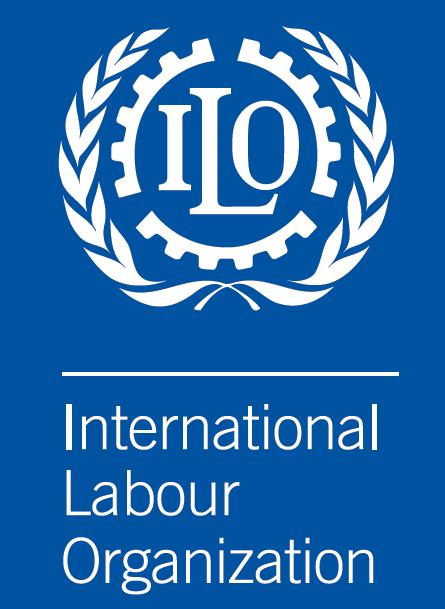 10 ilo pakistan