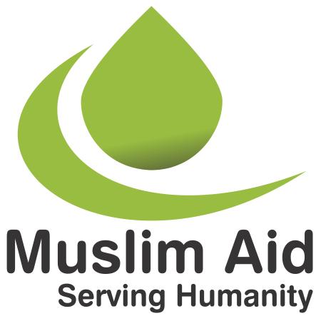12. muslim aid pakistan