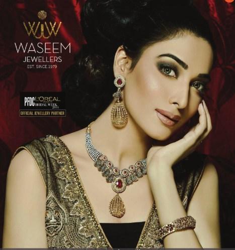 4. waseem jewellers