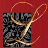 6. lakhani jewellers