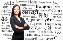 4. become a translator