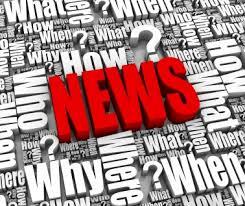 Drafting Newsworthy posts