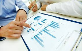 Financial plannersbusiness