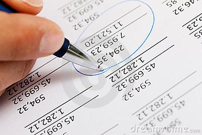 AccountantBusiness Ideas