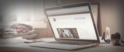 Website developer business