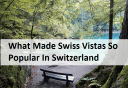 What Made Swiss Vistas So Popular In Switzerland