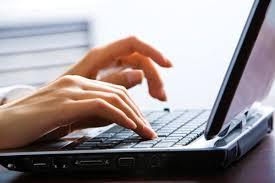 Wide-range writing in freelancing
