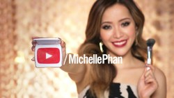 How michelle phan earned with youtube